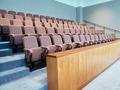 Meeting room interior - PhotoDune Item for Sale