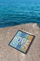 Hope - PhotoDune Item for Sale