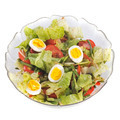 mixed salad - PhotoDune Item for Sale