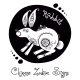 Rabbit Chinese Zodiac Sign - GraphicRiver Item for Sale