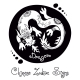 Dragon Chinese Zodiac Sign - GraphicRiver Item for Sale