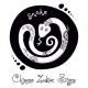 Snake Chinese Zodiac Sign - GraphicRiver Item for Sale