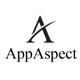 AppAspect