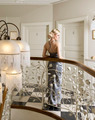fashion model in elegant ambient - PhotoDune Item for Sale