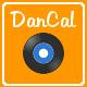DanCalMusic