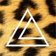 LeopardThemes