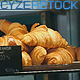 Bakery Products Presentation - VideoHive Item for Sale