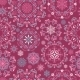 Vector Christmas Pattern - GraphicRiver Item for Sale
