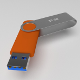 USB Stick - 3DOcean Item for Sale
