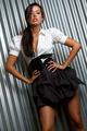 Latin Fashion Model - PhotoDune Item for Sale
