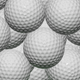 Golf Ball Transition - VideoHive Item for Sale