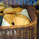 Bakery Products Persentation 2 - VideoHive Item for Sale