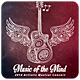 Music of The Mind - Cd Cover - GraphicRiver Item for Sale