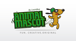 Animal & Mascot