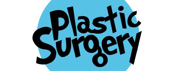PlasticSurgeryMusic