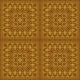 Seamless Graphic Pattern on Veneer - GraphicRiver Item for Sale
