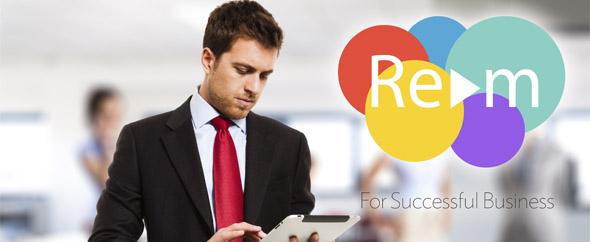 RE4M-Technologies