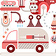 Research Lab - GraphicRiver Item for Sale