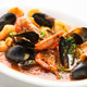 italian seafood stew - PhotoDune Item for Sale