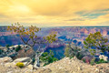 Morning light at Grand Canyon - PhotoDune Item for Sale