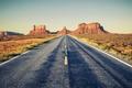 Long road - PhotoDune Item for Sale