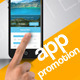 App Product Promotion - VideoHive Item for Sale