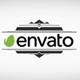 Vintage Logo Reval - VideoHive Item for Sale