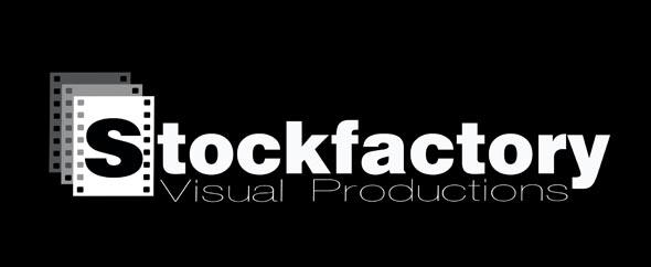 stockfactory