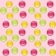 Candies Seamless Background - GraphicRiver Item for Sale