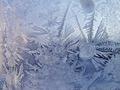 winter glass - PhotoDune Item for Sale