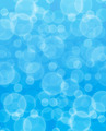 bubbles abstract background - PhotoDune Item for Sale
