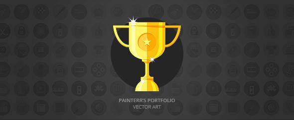 painterr