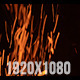 Fire Sparks - Pack - VideoHive Item for Sale