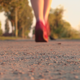 Morning Jogging 5 - VideoHive Item for Sale