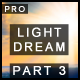 Light Dream Part III Lightroom Presets - GraphicRiver Item for Sale