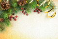 Christmas background - PhotoDune Item for Sale