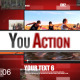 Youtube Action Opener - VideoHive Item for Sale
