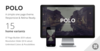 Polo_preview.__thumbnail