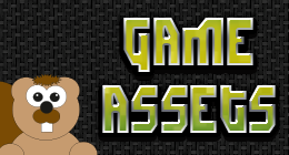 Game-Assets