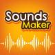 SoundsMaker