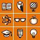 Education Concept - GraphicRiver Item for Sale
