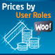 WooCommerce Prices By User Role - CodeCanyon Item for Sale