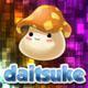 daitsuke