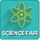 Science Fair App