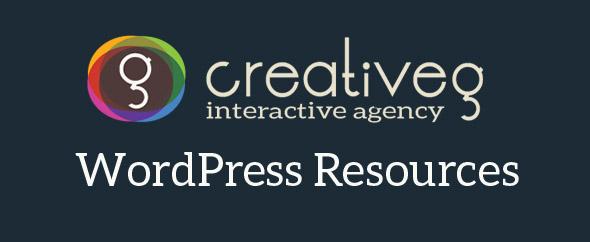 creativeisG