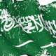 Saudi Arabia Flag - GraphicRiver Item for Sale