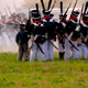 Napoleon's Army 4 - VideoHive Item for Sale