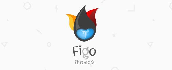 FigoThemes