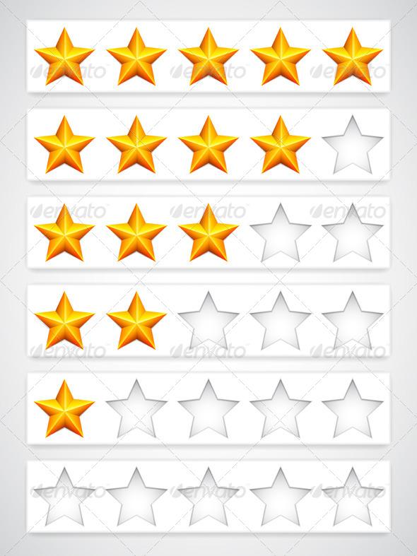 Porn Star Rating 101