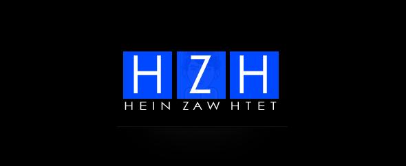 HeinZawHtet